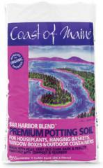 Bar Harbor Blend Premium Potting Soil