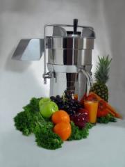 V8 Automatic Vegetable Juicer
