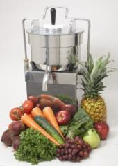 Buy F5 Automatic Vegetable Juicer