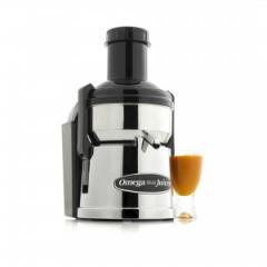 Mega Mouth 390 Juicer