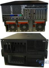 IBM Servers