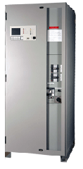 PWM UPS Systems