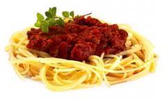 Wholesale Cooked Ground Beef