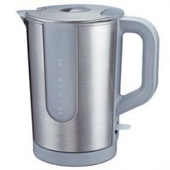 DeLonghi Stainless Steel Electric Kettle