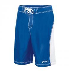 ASICS Team Wrestling Shorts