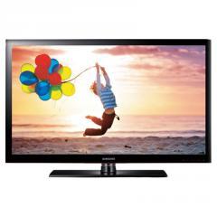 Full HD 1080p Resolution LCD TV's