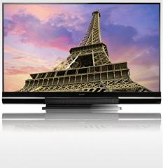 "WD-92842 92"" Class 3D Home Cinema TV"