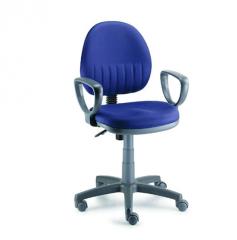 E Chair Office Chair