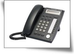 Digital Phones