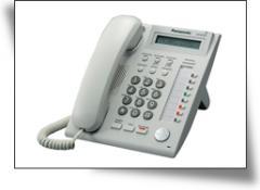 IP Network Phones