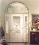 Steel Exterior Doors Jeld-wen®