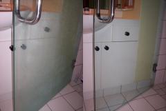 RainBead® Sealant for Glass
