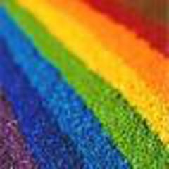 Reactive Dyes for Textiles