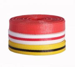 Barricade Tape in 3/4″ and 2″ widths