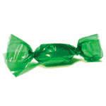 Herbal Lozenges- Herbal Mint 2oz