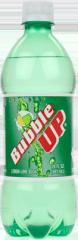 Bubble Up Lemon-Lime Soda
