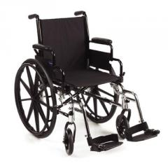 INV-9SL16 9000 SL Wheelchair EA