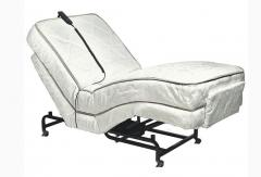 GoldenRest Standard Adjustable Bed