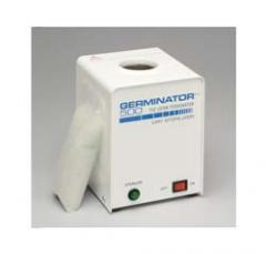 Germinator DS-401 Glass Bead Sterilizer