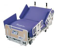 Bariatric Bed, BariMaxx II