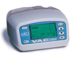 Wound Therapy Unit, V.A.C. Freedom®