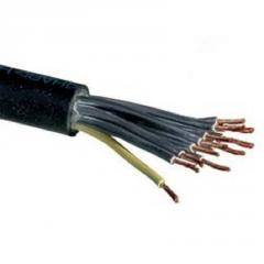 Audio - Video Cables