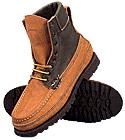 Judy's Boot