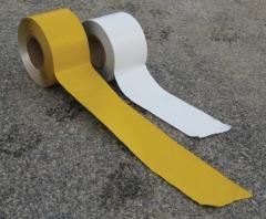 Reflective Pavement Marking Tape