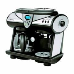 Emerson Ccm901 Programmable Coffee, Espresso, And
