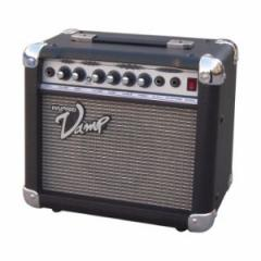 Pyle Pvamp30 30 Watt Vamp-Series Amplifier With