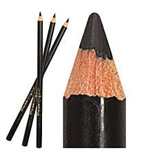 Black Eye Pencil, Beautique