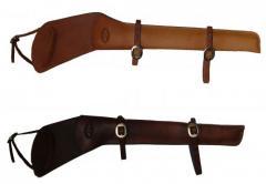 CMSA Rifle Scabbard
