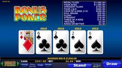 Gambling game reno gambling laws in texas