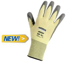 Jackson Safety* G60 Level 2 Polyurethane Coated