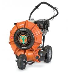 F13 Contractor / Municipal Wheeled Blower