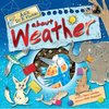 Ask Dr. K.Fisher about Weather [Hardcover] by