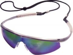 Crews Tremor Safety Glasses