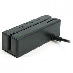 Magnetic Stripe Reader, Wasp WMR1250