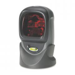 Laser POS Barcode Scanner, WPS150