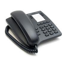 Universal Analog Phones