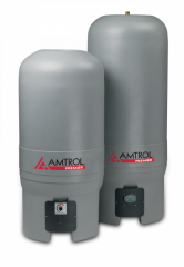 PREMIER™ Commercial Indirect-Fired Water Heaters