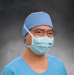 Surgical Cap Kimberly Clark