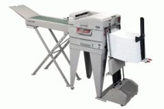 Xante Ilumina Digital Production Press