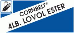 CORNBELT® 4Lb. Lo Vol Ester