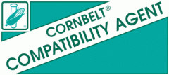 CORNBELT® Compatibility Agent