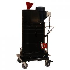 Portable Electric Explosion Proof Vacuums