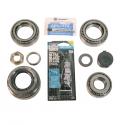 """Axle Bearing Kit, Chrysler 8.25"""""""