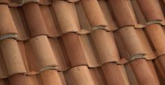 Santa Barbara Blend Roofing