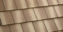 Imperial Dunes Roofing Slate