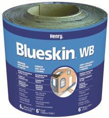 Blueskin Adhesive for Blueskin SA Membranes